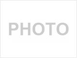Пружина тормоза лебедки 400А.02.02.004, 401.02.02.008